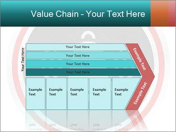 0000080668 PowerPoint Template - Slide 27