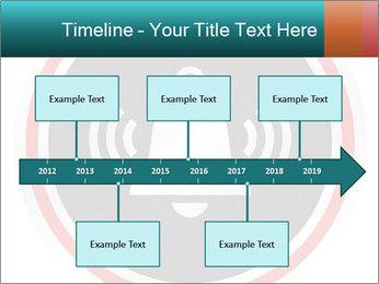 0000080668 PowerPoint Template - Slide 28