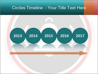 0000080668 PowerPoint Template - Slide 29