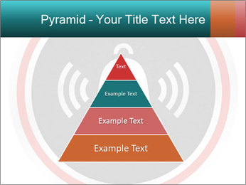 0000080668 PowerPoint Template - Slide 30