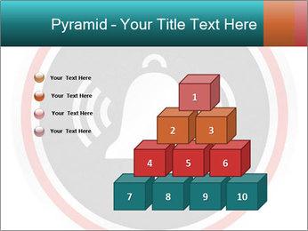 0000080668 PowerPoint Template - Slide 31
