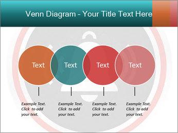 0000080668 PowerPoint Template - Slide 32