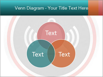 0000080668 PowerPoint Template - Slide 33