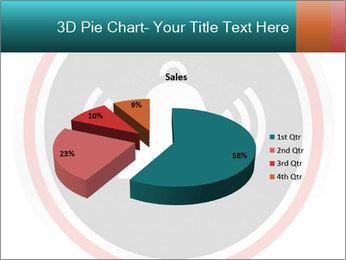 0000080668 PowerPoint Template - Slide 35