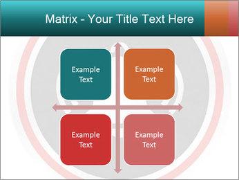 0000080668 PowerPoint Template - Slide 37
