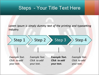 0000080668 PowerPoint Template - Slide 4