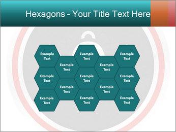 0000080668 PowerPoint Template - Slide 44