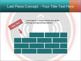 0000080668 PowerPoint Template - Slide 46