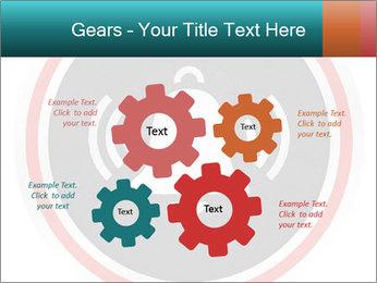0000080668 PowerPoint Template - Slide 47