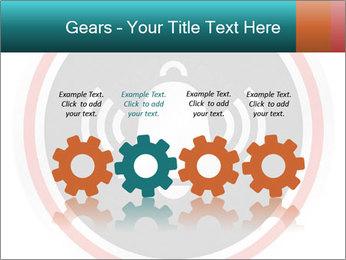 0000080668 PowerPoint Template - Slide 48