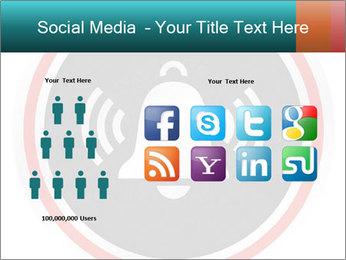 0000080668 PowerPoint Template - Slide 5