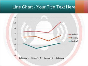 0000080668 PowerPoint Template - Slide 54