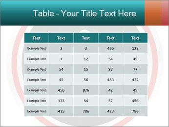 0000080668 PowerPoint Template - Slide 55