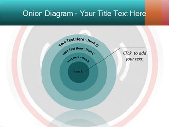 0000080668 PowerPoint Template - Slide 61
