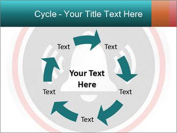 0000080668 PowerPoint Template - Slide 62