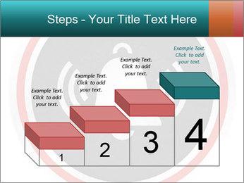 0000080668 PowerPoint Template - Slide 64