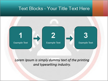 0000080668 PowerPoint Template - Slide 71