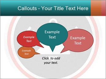 0000080668 PowerPoint Template - Slide 73