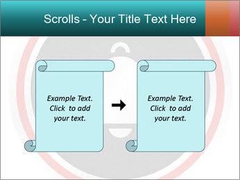 0000080668 PowerPoint Template - Slide 74
