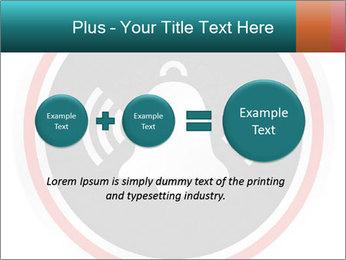 0000080668 PowerPoint Template - Slide 75