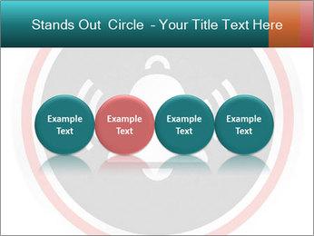 0000080668 PowerPoint Template - Slide 76