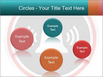 0000080668 PowerPoint Template - Slide 77