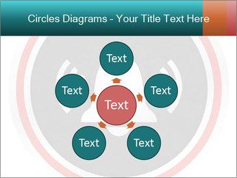 0000080668 PowerPoint Template - Slide 78