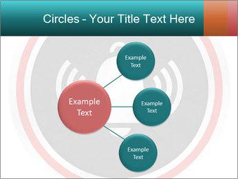 0000080668 PowerPoint Template - Slide 79