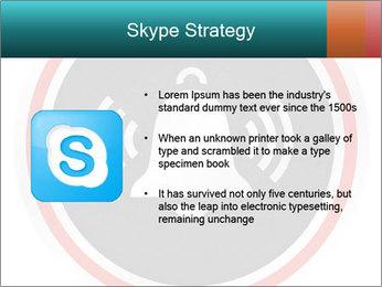 0000080668 PowerPoint Template - Slide 8
