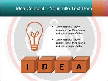 0000080668 PowerPoint Template - Slide 80