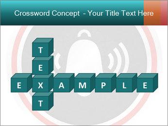 0000080668 PowerPoint Template - Slide 82