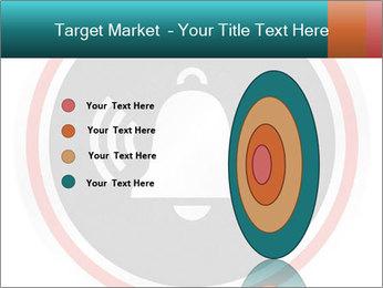 0000080668 PowerPoint Template - Slide 84