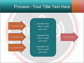 0000080668 PowerPoint Template - Slide 85