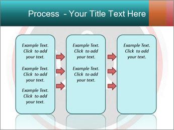 0000080668 PowerPoint Template - Slide 86