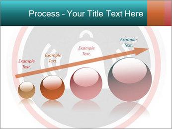 0000080668 PowerPoint Template - Slide 87