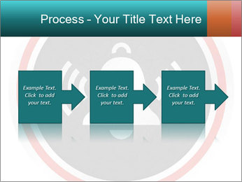 0000080668 PowerPoint Template - Slide 88