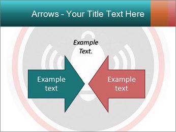 0000080668 PowerPoint Template - Slide 90