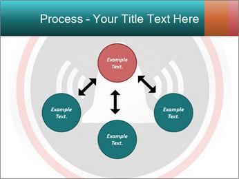 0000080668 PowerPoint Template - Slide 91