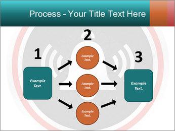 0000080668 PowerPoint Template - Slide 92