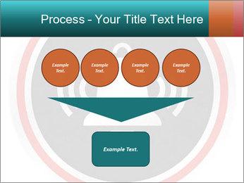 0000080668 PowerPoint Template - Slide 93