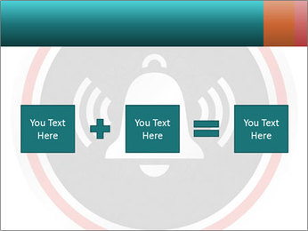 0000080668 PowerPoint Template - Slide 95