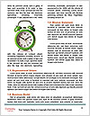 0000080668 Word Templates - Page 4