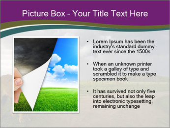 0000080669 PowerPoint Template - Slide 13