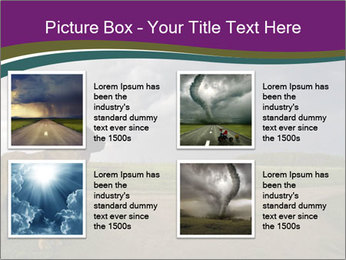 0000080669 PowerPoint Template - Slide 14