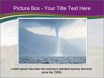 0000080669 PowerPoint Template - Slide 15