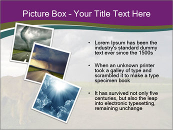 0000080669 PowerPoint Template - Slide 17