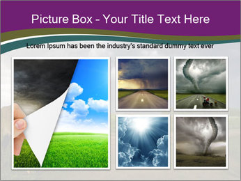0000080669 PowerPoint Template - Slide 19