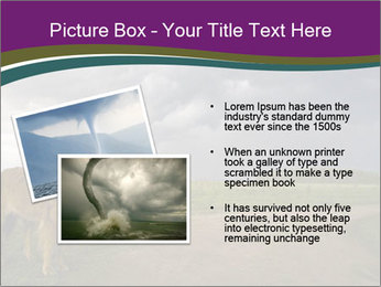 0000080669 PowerPoint Template - Slide 20