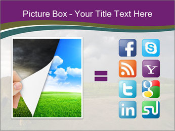 0000080669 PowerPoint Template - Slide 21