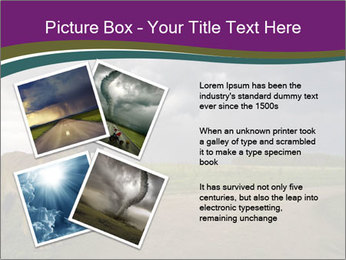 0000080669 PowerPoint Template - Slide 23